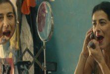 [Semaine de la critique] « Degradé » : un très beau huis clos féminin