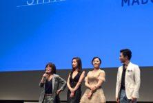 Cannes, jour 8 : La nostalgie Sorrentino, l'energie Mustang et l'évènement «Love» de Gaspar Noé