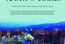 [Cannes, ACID] « Volta a Terra » : de Joao Pedro Placido, un vrai coup de cœur