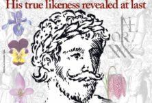 Quel est le véritable visage de Shakespeare ?