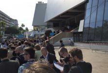 Cannes, qui aura la palme ? Nos pronostics !