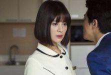 [Cannes, Un certain regard] Madonna de Shin Sue-won, un thriller coréen bien mené