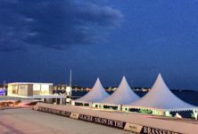 Cannes : La Quinzaine des Réalisateurs, la Semaine de la Critique et l'ACID annulent définitivement leur édition 2020