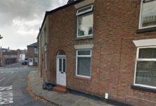 Un musée Joy Division ouvre à Macclesfield