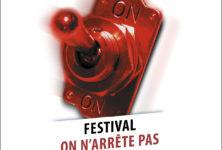 Gagnez 2×2 pass pour le festival « On n'arrête pas le théâtre » à L'Etoile du Nord