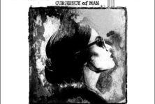 [Interview] Melody Gardot revient avec son quatrième album, «Currency of Man»