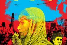 [La Quinzaine] « Les Mille et une nuits vol. 1 L'Inquiet » : Miguel Gomes nous frappe et nous éblouit