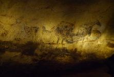 «Lascaux à Paris – l'Exposition» : merveilles de la préhistoire