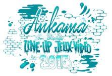 Ankama Line Up 2015 : le plein de nouveautés