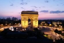 [Champs-Elysées Film Festival 2015] – du 10 au 16 juin – Une programmation riche et des rendez-vous immanquables !