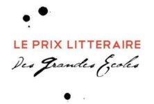 Prix Littéraire des Grandes Ecoles : la récompense à Marie Richeux, point d'orgue d'une belle saison