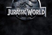 [CRITIQUE] « Jurassic World» Chris Pratt et Omar Sy dans un remake très faible de Jurassic Park