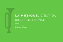 Fête de la musique 2015 : la sélection