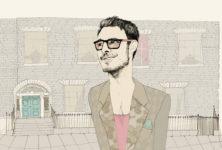 Le hipster détrôné, le yuccie nouveau roi