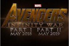Beyoncé, nouvelle héroïne dans «Avengers» ?