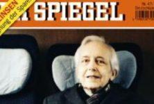 Vente pour une oeuvre du «trésor nazi» de Cornelius Gurlitt