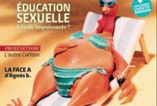 Harcèlement moral : le magazine « Causette » condamné
