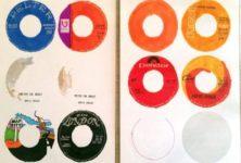 Gagnez 2 vinyles 33 tours de « 20 Golden Greats » de Jarvis Cocker