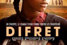 [Critique] « Difret » film pédagogique et sobre sur le droit des femmes en Ethiopie, produit par Angelina Jolie