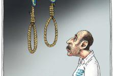 Référendum grec : le pessimisme des dessinateurs en images