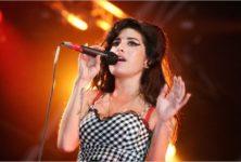 Les 5 meilleurs Lives d'Amy Winehouse
