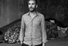 [Avignon Off] «Finir en beauté» Mohamed El Khatib partage le deuil