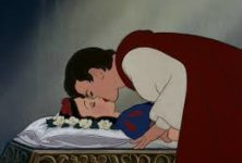 Disney : Le Live du Prince-Charmant