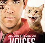 Gagnez 10 codes Universciné pour « The Voices » de Marjane Satrapi