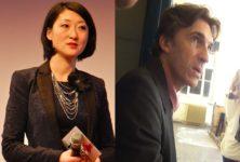 Bourriaud VS Pellerin : polémique après l'éviction du directeur des Beaux-Arts
