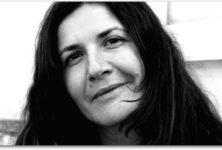 [Interview] Sonia Chiambretto : « dans mes pièces, j'enlève j'enlève j'enlève… pour toucher vraiment le sens »