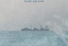 [Chronique] « Plush and Safe » de Godblesscomputers : l'électro depuis la Terre