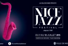 [Interview] « Le Nice Jazz Festival, une manière de dire que le jazz ne s'est jamais aussi bien porté »