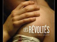 [Interview] Solène Rigot et Simon Leclère pour «Les Révoltés»