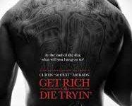 50 Cent déclare la Bankrupt