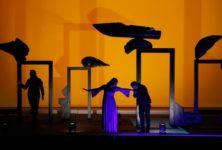 [Festival d'Aix] Iolanta / Perséphone, un lumineux diptyque