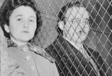 «Affaire Rosenberg» : une nouvelle pièce secrète du procès dévoilée