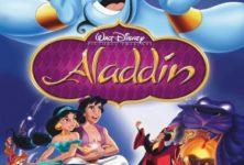 «Aladdin» : Un prequel en route
