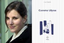 «Comme Ulysse», Lise Charles dépeint un long voyage