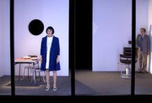 [Avignon Off] «Trois Ruptures», dissection cynique et hilarante de couples en crise