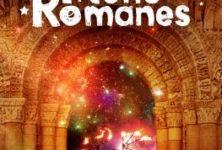 Les nuits romanes 2015 : que le spectacle commence !!
