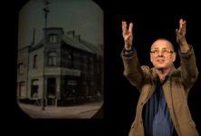 [Avignon Off] Le coming out de Tom Lanoye porté au théâtre