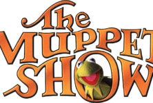 Les cinq meilleurs remix du Muppet Show