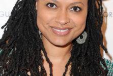 «Black Panther» : La réalisatrice Ava DuVernay dit non à Marvel