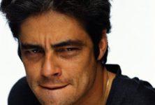 Benicio Del Toro, futur ennemi de la Force ?