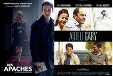 [Critique] « Des apaches » de Nassim Amaouche. Conte réaliste sur la communauté kabyle du réalisateur d'Adieu Gary