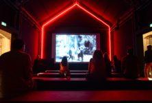 120 ans de cinéma Gaumont au Cent-Quatre Paris