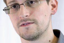 La réponse de la Maison-Blanche à la pétition «Snowden»