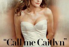 «I am Cait», Caitlyn Jenner booste l'audience de la chaîne E!