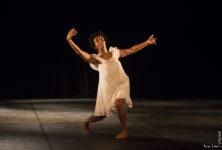 Touka Danses devient le douzième Centre de Développement Chorégraphique
