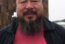 Londres consacre une première grande rétrospective à Ai Weiwei